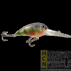 Hester Plug Bomber BMA 130