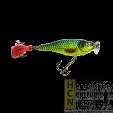 Hester Plug Pop Surface PPA 034 8 cm
