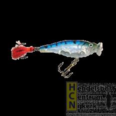 Hester Plug Pop Surface PPA 079 8 cm