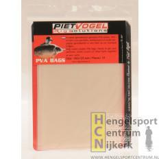 Rig Solutions PVA Bags