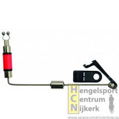 Albatros Cyprihunt Pendulator Set