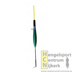 Albatros schuifdobber 154 - 3 gram
