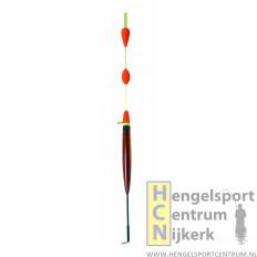 Albatros schuifdobber 10101 - 3 gram