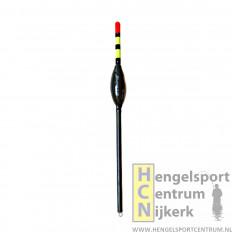 Albatros Balsa Excel Stalker Dobber 10 cm