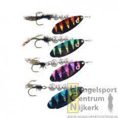 Albatros spinner Pearl Magic