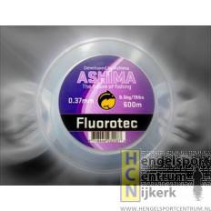 Ashima Fluorotec 600 meter