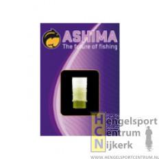 Ashima PVA Funnelweb