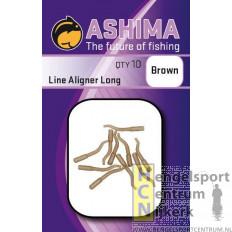 Ashima Line Ligners Long