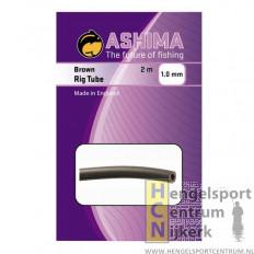 Ashima Rig Tube