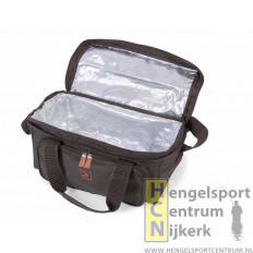 Avid Carp Cool Bag Koeltas