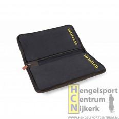 Avid Carp Rig Wallet Onderlijnenmap