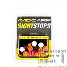 Avid Carp Sight Stops