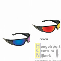 Eye Level polarized zonnebril PREDATOR