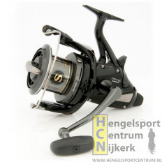 Shimano Molen Big Baitrunner C14+ XTRA Long Cast