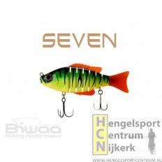 Biwaa plug Seven 5 FIRE TIGER