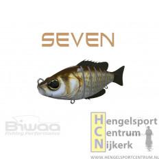 Biwaa plug Seven 5 CARASSIN