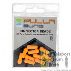 Preston Pulla Bung Connector Beads
