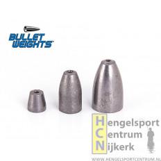 Camo Ultra Steel Carolina Weights