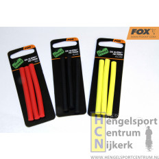 Fox Zig Aligna HD Foam