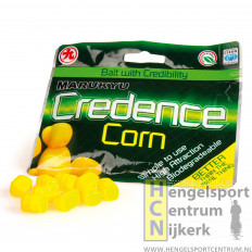 Marukyu Credence Corn Yellow Triple