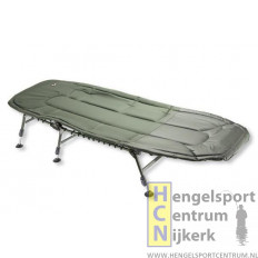 Cormoran bedchair stretcher