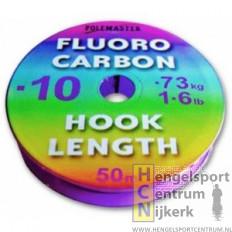 Drennan Polemaster Fluorocarbon