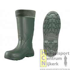 Drywalker warmtelaars hoog model