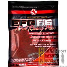 Marukyu EFG 661 Krill Ready Mix
