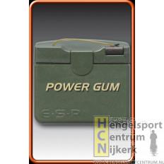 ESP Power Gum