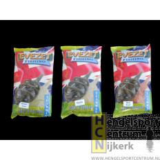 Evezet Methodmix Green Fish 1 kg