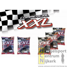Evezet commercial XXL groundbait