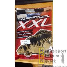 Evezet F1 Xpander Crush