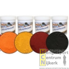 Evezet Colourboost Kleurstof