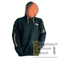 Frenzee hoodie