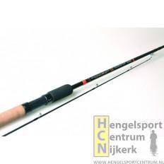 Frenzee Precision Pellet Waggler Hengel FXT 10FT6 - 300 cm