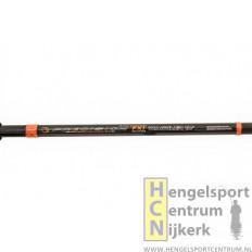 Frenzee Precision Waggler Hengel FXT 12FT - 360 cm