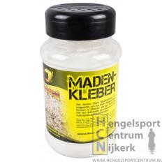 FTM Madenklever