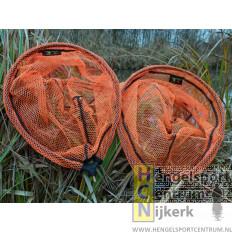 FTM pannet rubber