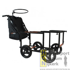 Frenzee HGV Trolley