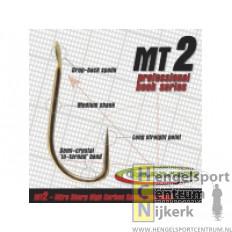 Maver haken MT2