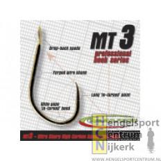Maver haken MT3