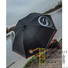 Guru paraplu large umbrella