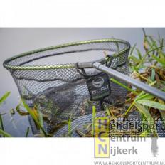 Guru pannet Duel 600 specimen net