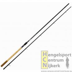 Garbolino Tectra Waggler-Match Hengel 2MP -- 360 cm