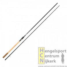 Garbolino Tectra Match Hengel 2LM -- 360 cm afhaalprijs