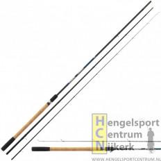 Garbolino synergy match hengel 420 cm