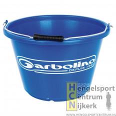 Garbolino emmer 18 liter