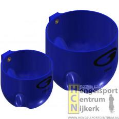 Garbolino cups
