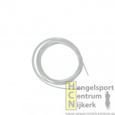 Garbolino siliconenslang