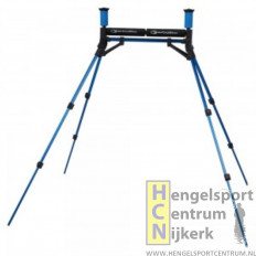 Garbolino rollersteun challenger long feet horizontal 65